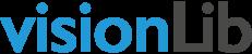 logo_centered-blue_darkgrey-01